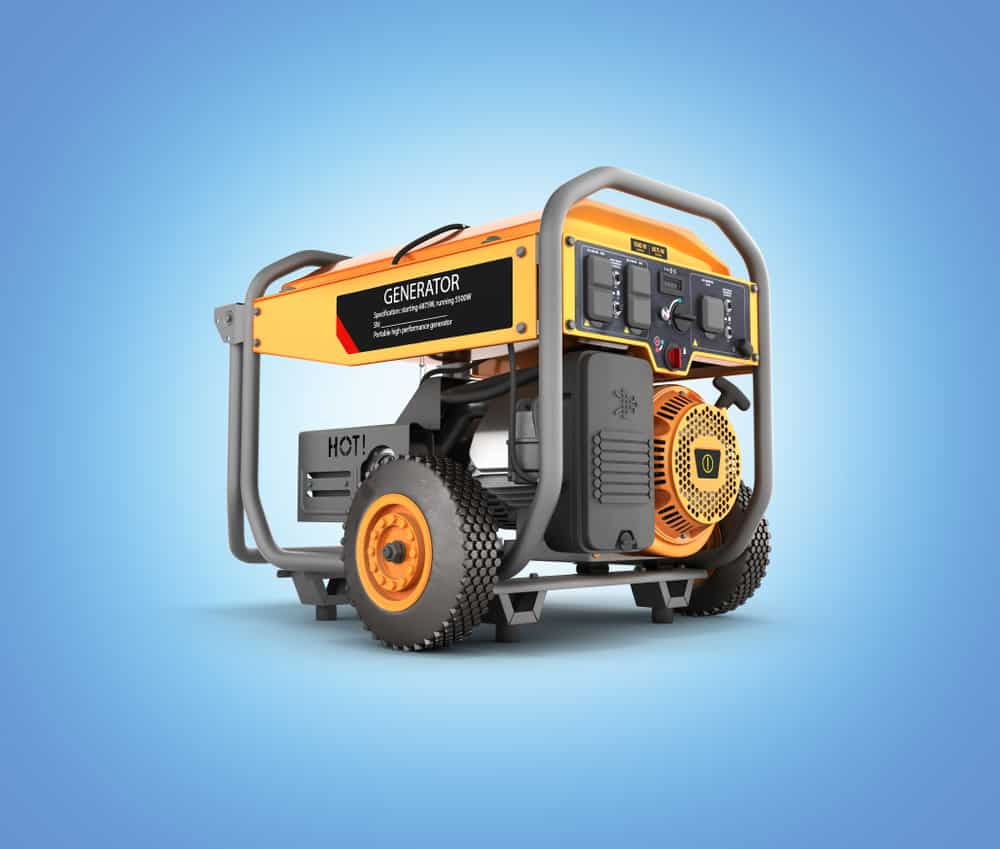 The Importance of Having a Generator in Your House