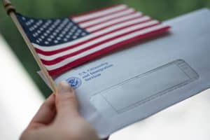Green Card Renewal – All Important Questions Answered