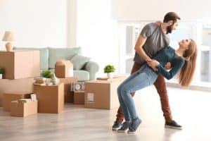 Happy Home: Your First Time Home Buyer Questions Answered