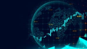 Developing the Killer Instinct of Top FX and CFD Traders