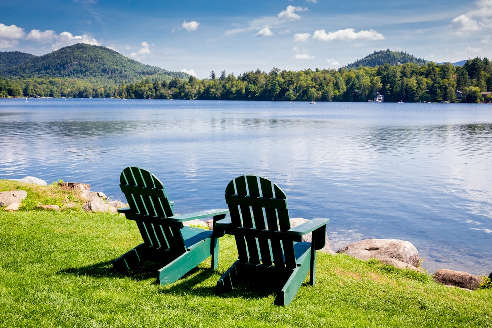 4 Things you should definitely do in Lake Placid