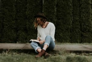5 Learning Methods to Guide You on the Path of Self-Actualization