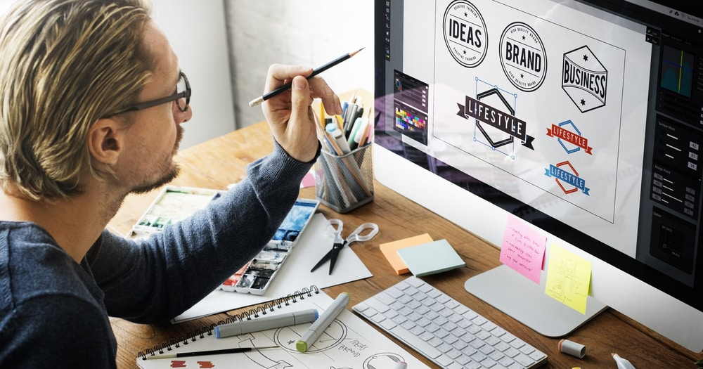 9 Principles & Rules of Logo Design for Your Customers
