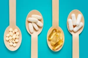 Do men and women need different supplements?