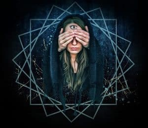 Psychic Power: What Should I Do If I Have One?