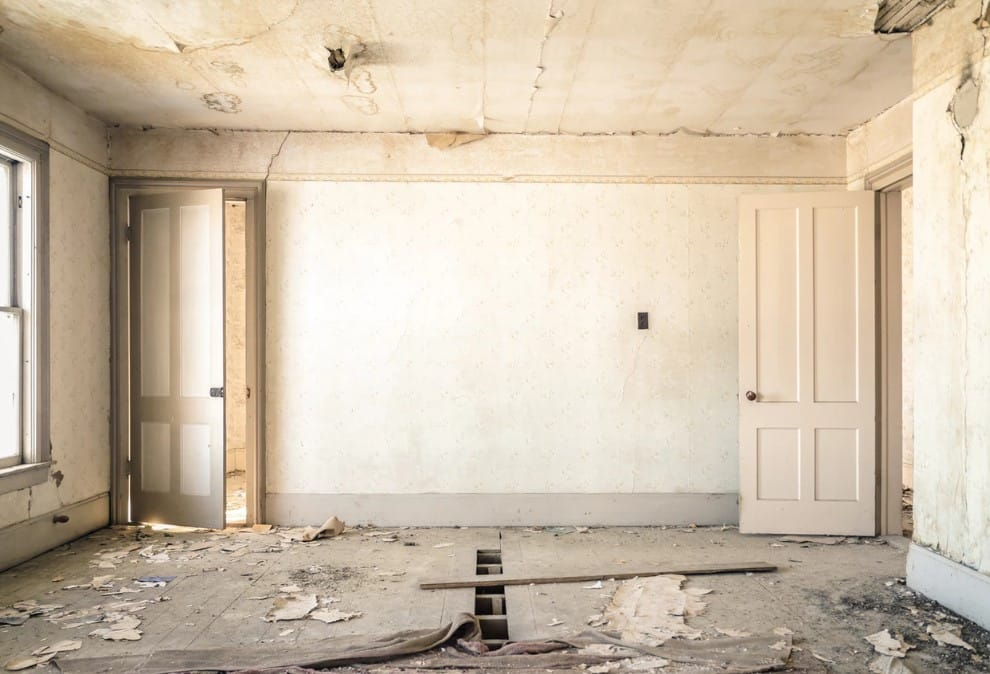 Things to Consider When Renovating Your Home