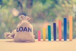 How to Pick the Right Business Loan