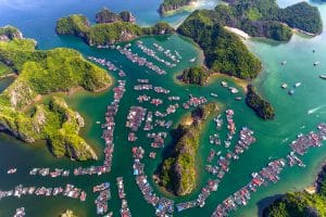 5 Travel Destinations in Southeast Asia Perfect For Adventure Seekers