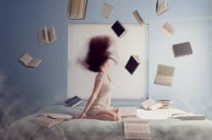 Strive for lifelong learning
