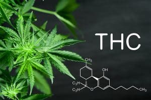 How to Sober Up After THC