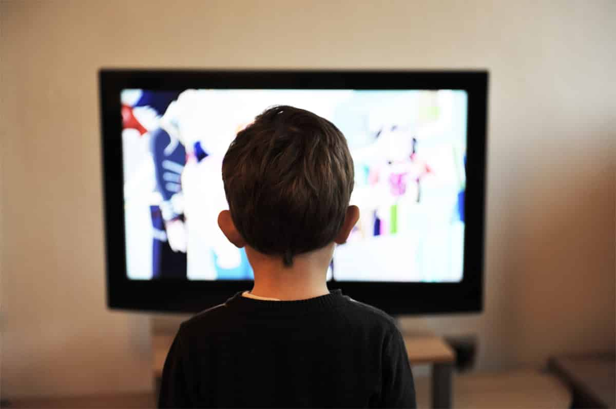 Why TV Commercial Advertising Still Works