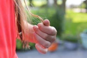 hair loss Medical Spa