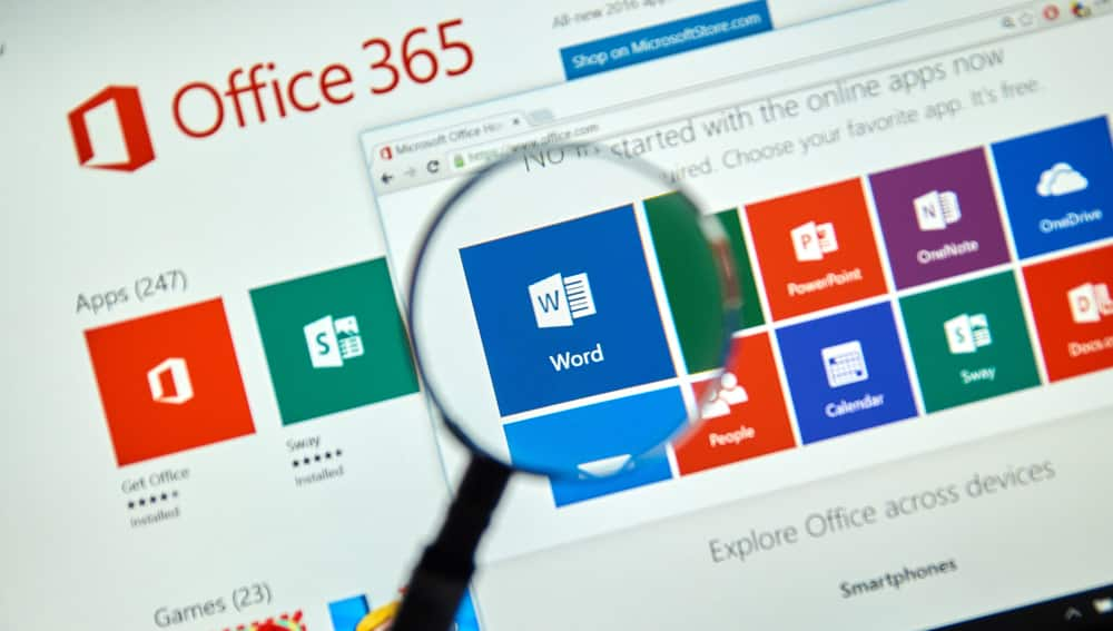 Why are More Businesses Are Adopting Power BI Office 365?