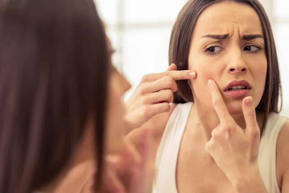 HAVING SKIN PROBLEMS AND NO TREATMENT WORKS FOR YOU, TRY PROFESSIONAL SKIN ANALYSIS: MOST CREDIBLE WAY TO EXECUTE AN EFFECTIVE TREATMENT PROGRAM