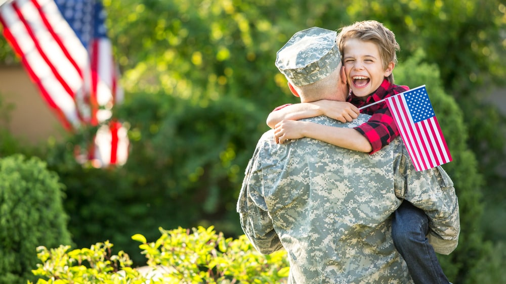 What to Do After Military Service and Top 3 Resources for Veterans