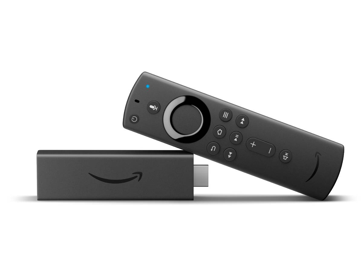 Amazon TV Firestick worth