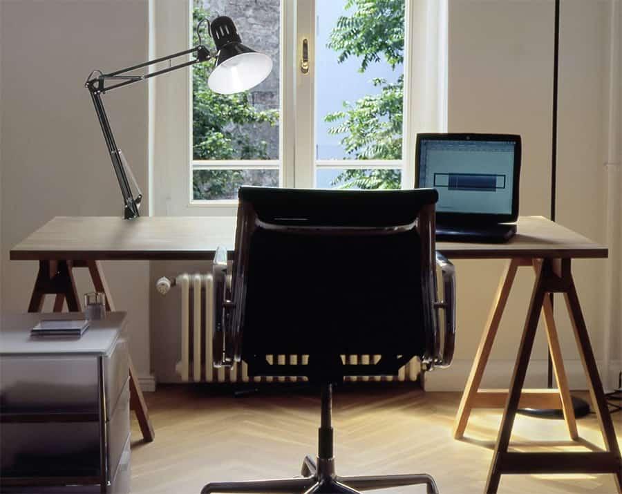 Affordable Desk Lamps