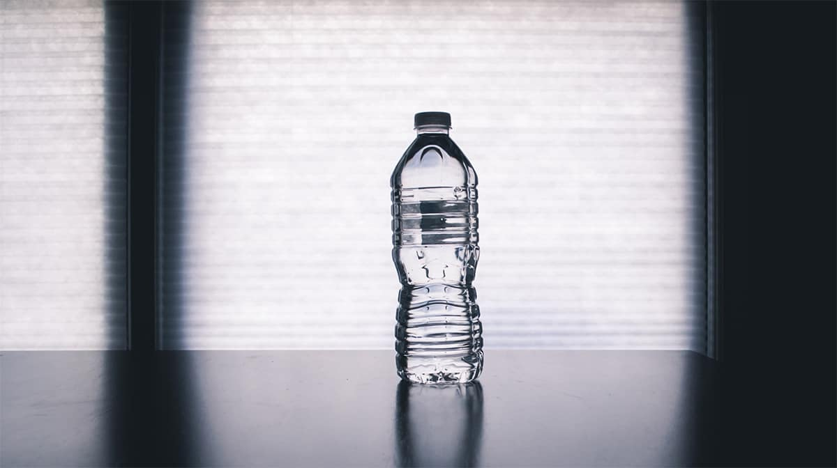 Water for Diet