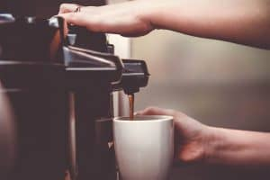 Choose the Perfect Coffee Maker