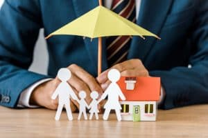 Dos and Donts of Life Insurance