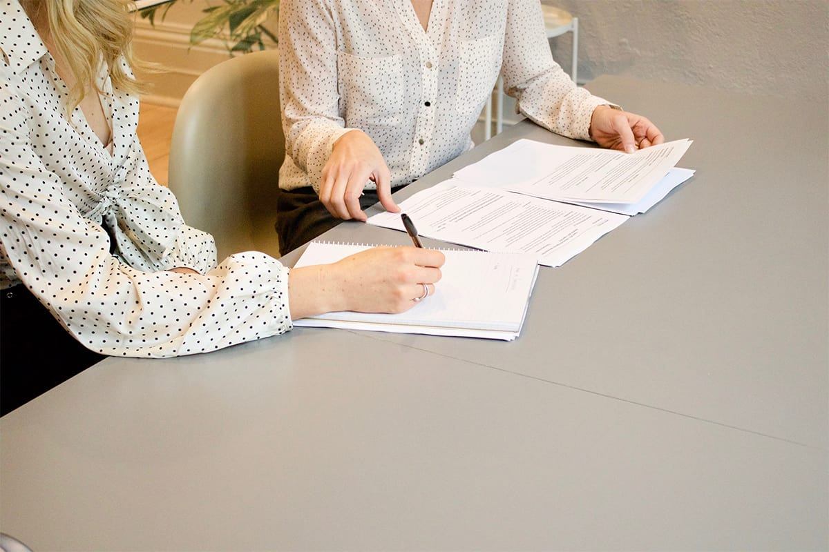 Family Lawyer Can Help Divorce