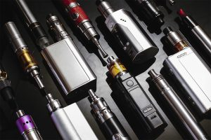 What Is A Gourmet E-Liquid And How To Use Them?