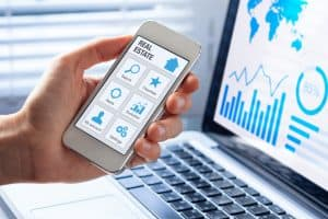 Marketing Tools for Real Estate