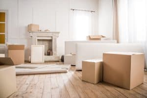 Top-Rated Merced Movers