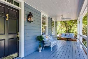 Upgrade your deck with a boost of color