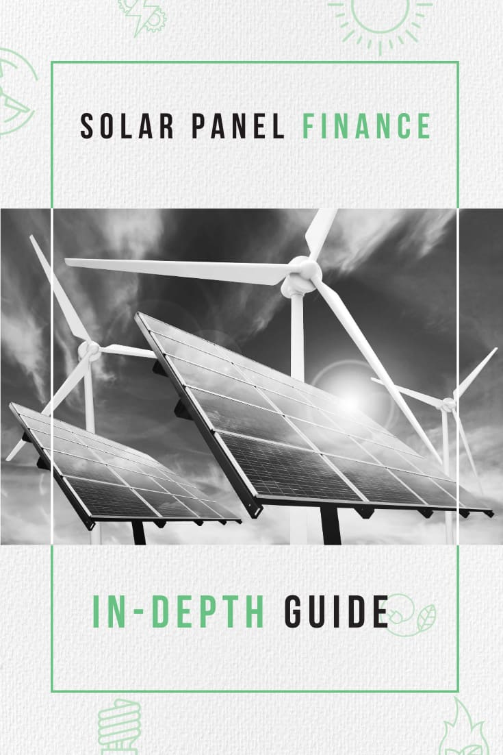 Solar Panel In-Depth Guide