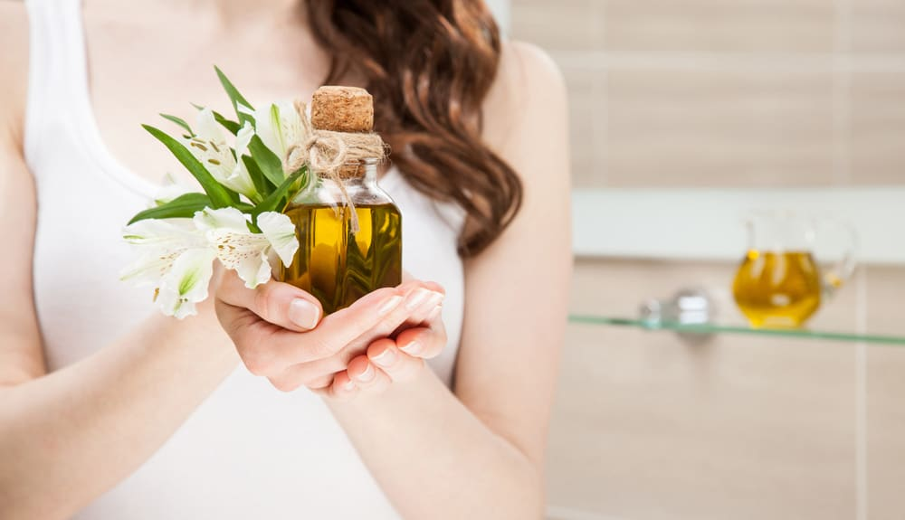olive oil for Skincare And Hair Benefits
