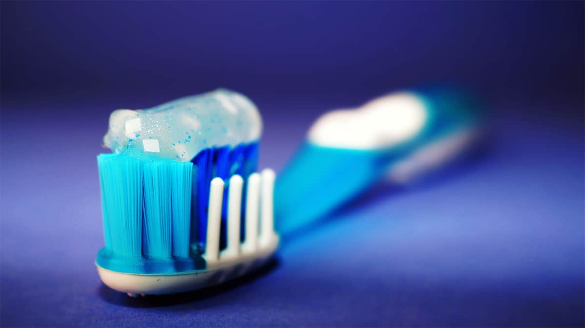 clean teeth are major confidence boosters