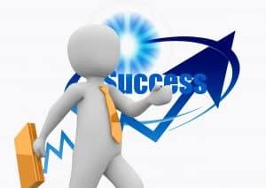 Famous Entrepreneurs Success