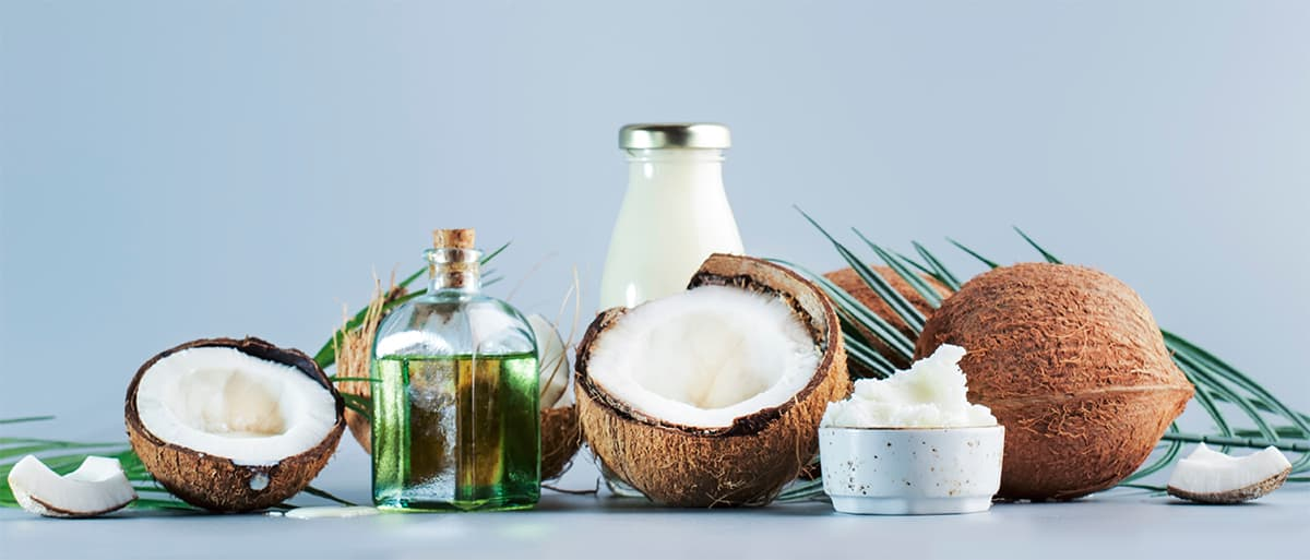 The Importance of MCT Oil on the Keto Diet