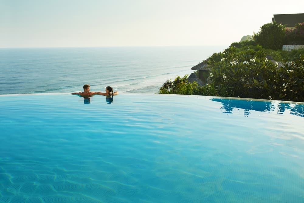 A Health and Wellness Vacation