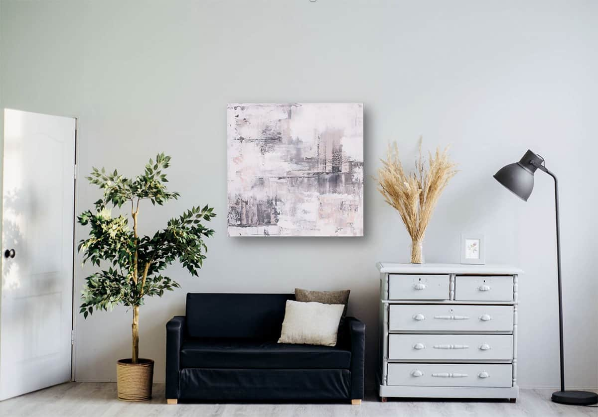 Floor Lamps with Dimmers