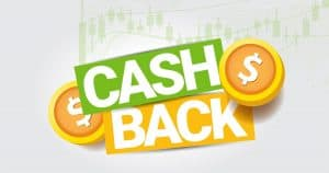 Fuel by Credit Cards cashback