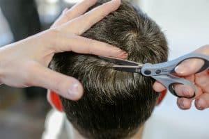 Hair Follicle Drug Testing