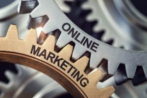 Online Marketing Wrong