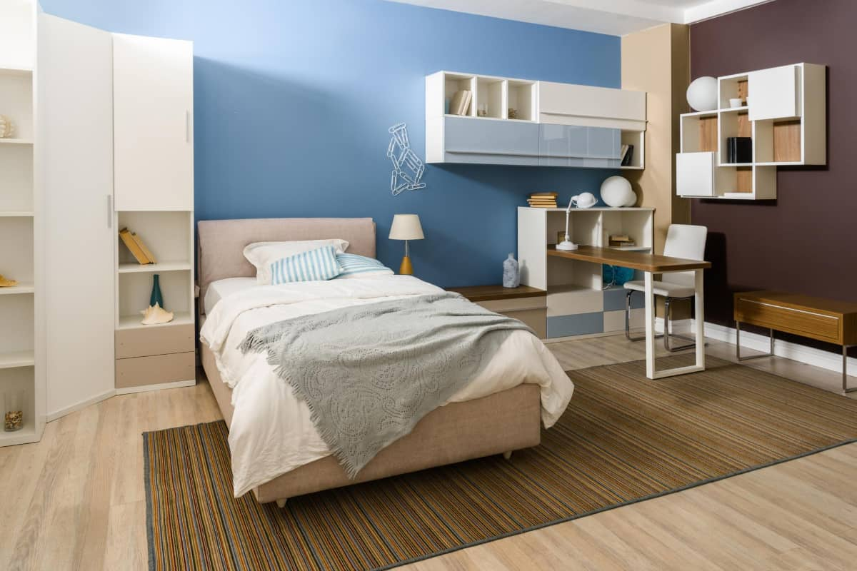 20 Cool Things You Can Add To Your Bedroom Viral Rang