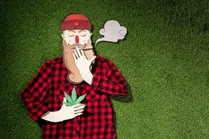 Which Country Consumes The Most Marijuana?