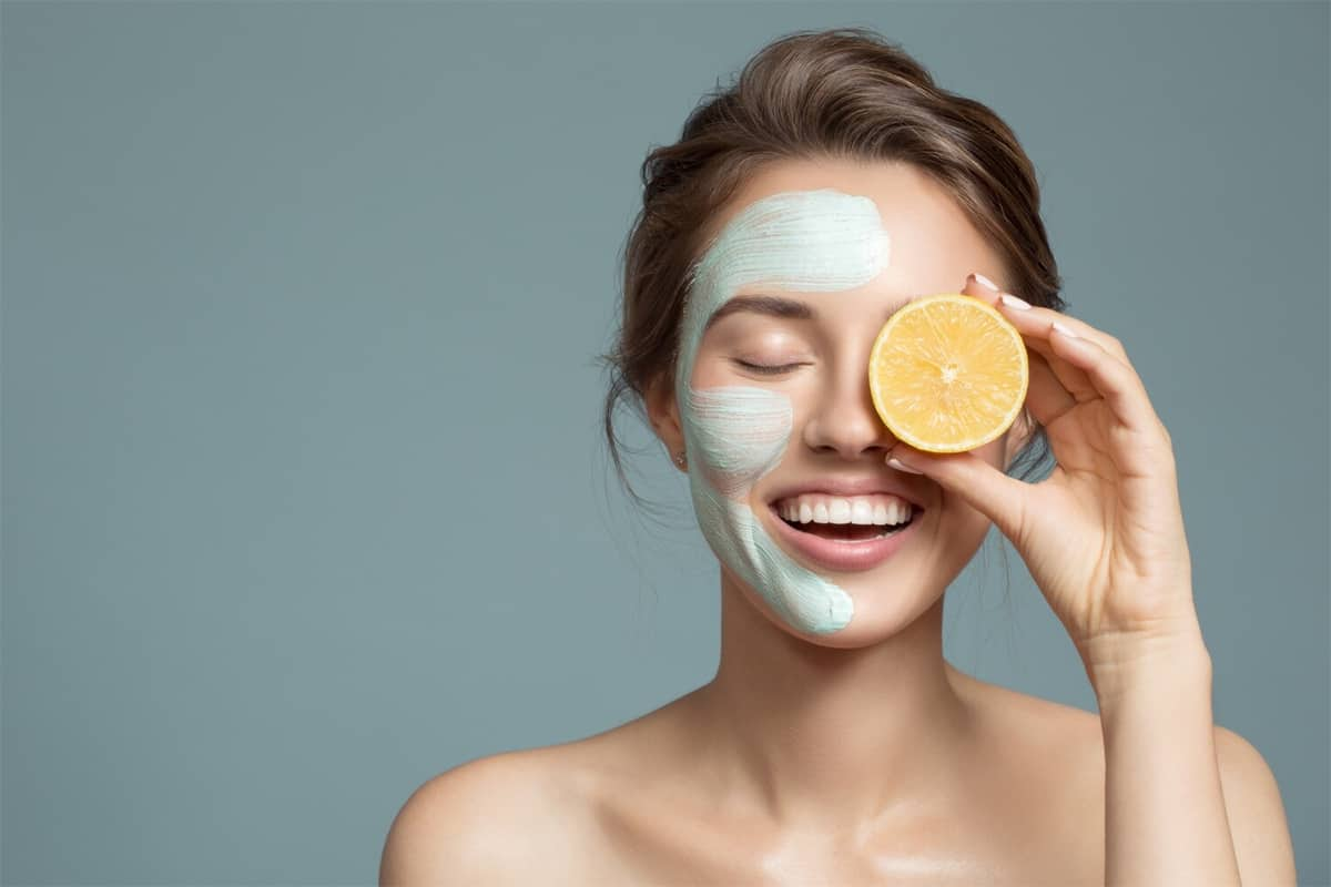 Steps for a Basic Skincare Routine
