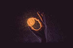 Know More About Bitcoin
