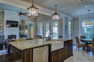 Brighten your Living Room
