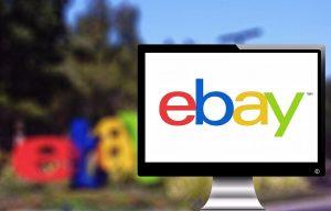 Ebay Repricing Tool