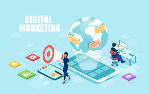 Ecommerce Social Media Campaign