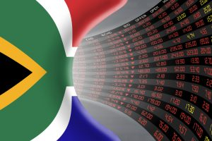 Maximizing Forex Profits in South Africa