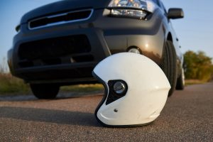 Injury Rights After a Motorcycle Accident
