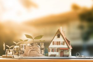 Sell Your Home Quick
