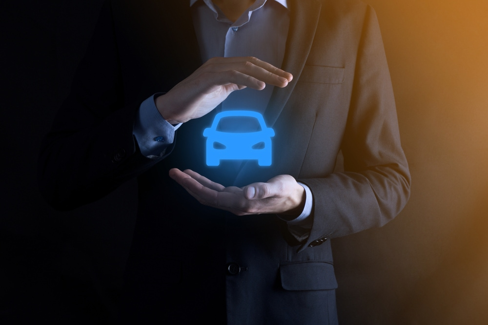 Car Hire Excess Waiver Insurance Policy: A More Affordable ...